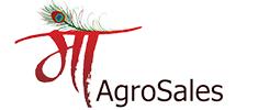 maa agro sales