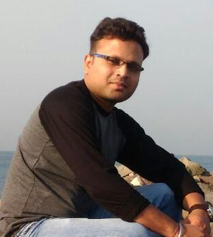 Nikhil Kapaley
