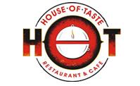 hotrestaurant
